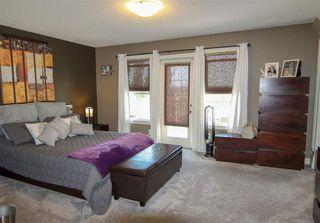 Photo 13: 46 SONORA Crescent: Fort Saskatchewan House for sale : MLS®# E4189521