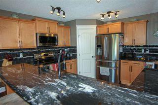 Photo 4: 46 SONORA Crescent: Fort Saskatchewan House for sale : MLS®# E4189521