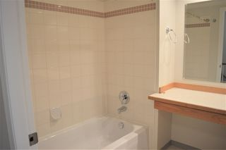 Photo 15: 11682 RITCHIE Avenue in Maple Ridge: East Central Townhouse for sale : MLS®# R2441789