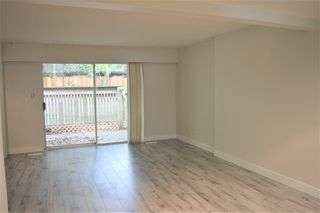 Photo 6: 11682 RITCHIE Avenue in Maple Ridge: East Central Townhouse for sale : MLS®# R2441789