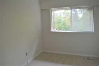 Photo 13: 11682 RITCHIE Avenue in Maple Ridge: East Central Townhouse for sale : MLS®# R2441789
