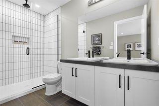Photo 13: 905 BERG Place: Leduc House for sale : MLS®# E4193466