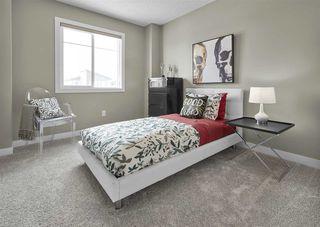 Photo 15: 905 BERG Place: Leduc House for sale : MLS®# E4193466