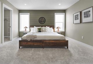 Photo 11: 905 BERG Place: Leduc House for sale : MLS®# E4193466