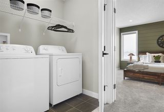 Photo 17: 905 BERG Place: Leduc House for sale : MLS®# E4193466