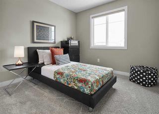 Photo 14: 905 BERG Place: Leduc House for sale : MLS®# E4193466