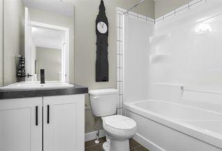 Photo 16: 905 BERG Place: Leduc House for sale : MLS®# E4193466