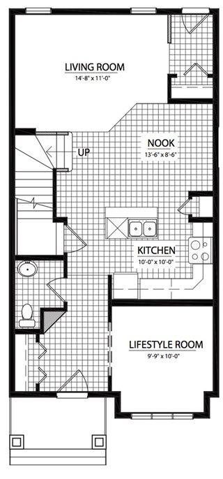 Photo 18: 905 BERG Place: Leduc House for sale : MLS®# E4193466