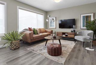 Photo 10: 905 BERG Place: Leduc House for sale : MLS®# E4193466