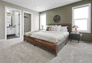 Photo 12: 905 BERG Place: Leduc House for sale : MLS®# E4193466