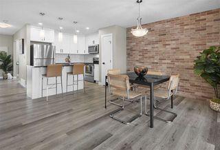 Photo 8: 905 BERG Place: Leduc House for sale : MLS®# E4193466