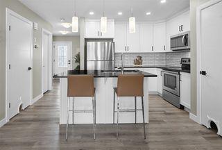 Photo 6: 905 BERG Place: Leduc House for sale : MLS®# E4193466