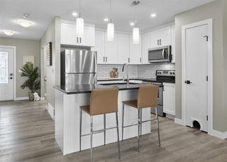 Photo 5: 905 BERG Place: Leduc House for sale : MLS®# E4193466