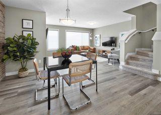 Photo 9: 905 BERG Place: Leduc House for sale : MLS®# E4193466