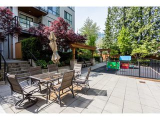 "Photo 20: 105 10455 154 Street in Surrey: Guildford Condo for sale in ""G3 RESIDENCES"" (North Surrey)  : MLS®# R2449572"