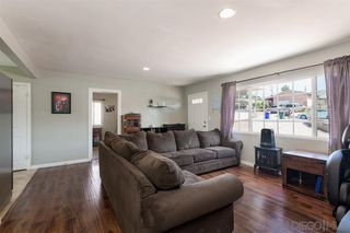 Photo 4: SPRING VALLEY House for sale : 3 bedrooms : 936 Sacramento Ave