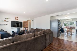 Photo 6: SPRING VALLEY House for sale : 3 bedrooms : 936 Sacramento Ave