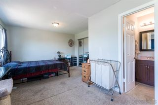 Photo 13: SPRING VALLEY House for sale : 3 bedrooms : 936 Sacramento Ave
