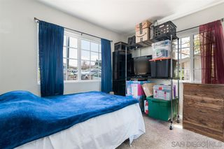 Photo 15: SPRING VALLEY House for sale : 3 bedrooms : 936 Sacramento Ave