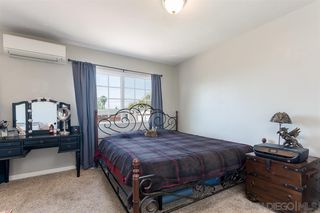 Photo 11: SPRING VALLEY House for sale : 3 bedrooms : 936 Sacramento Ave