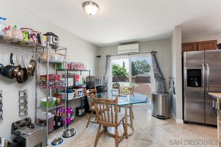 Photo 10: SPRING VALLEY House for sale : 3 bedrooms : 936 Sacramento Ave