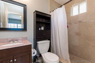 Photo 14: SPRING VALLEY House for sale : 3 bedrooms : 936 Sacramento Ave