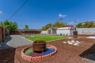 Photo 22: SPRING VALLEY House for sale : 3 bedrooms : 936 Sacramento Ave