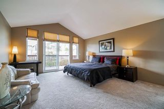 Photo 22: 55 ASHWOOD Drive in Port Moody: Heritage Woods PM House for sale : MLS®# R2451556