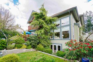 Photo 39: 55 ASHWOOD Drive in Port Moody: Heritage Woods PM House for sale : MLS®# R2451556