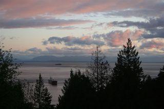 Main Photo: 3840 WESTRIDGE Avenue in West Vancouver: Bayridge House for sale : MLS®# R2452666