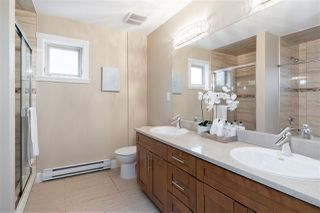 """Photo 17: 9 8091 NO. 2 Road in Richmond: Lackner Townhouse for sale in """"KINGFISHER PARK"""" : MLS®# R2456674"""