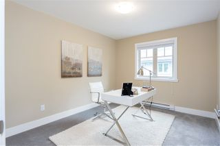"""Photo 20: 9 8091 NO. 2 Road in Richmond: Lackner Townhouse for sale in """"KINGFISHER PARK"""" : MLS®# R2456674"""