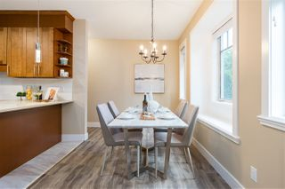 """Photo 7: 9 8091 NO. 2 Road in Richmond: Lackner Townhouse for sale in """"KINGFISHER PARK"""" : MLS®# R2456674"""