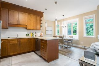 """Photo 10: 9 8091 NO. 2 Road in Richmond: Lackner Townhouse for sale in """"KINGFISHER PARK"""" : MLS®# R2456674"""