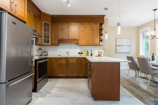 """Photo 9: 9 8091 NO. 2 Road in Richmond: Lackner Townhouse for sale in """"KINGFISHER PARK"""" : MLS®# R2456674"""