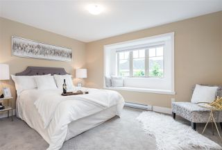 """Photo 14: 9 8091 NO. 2 Road in Richmond: Lackner Townhouse for sale in """"KINGFISHER PARK"""" : MLS®# R2456674"""