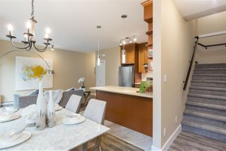 """Photo 13: 9 8091 NO. 2 Road in Richmond: Lackner Townhouse for sale in """"KINGFISHER PARK"""" : MLS®# R2456674"""