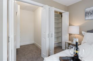 """Photo 16: 9 8091 NO. 2 Road in Richmond: Lackner Townhouse for sale in """"KINGFISHER PARK"""" : MLS®# R2456674"""