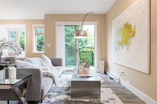 """Photo 2: 9 8091 NO. 2 Road in Richmond: Lackner Townhouse for sale in """"KINGFISHER PARK"""" : MLS®# R2456674"""