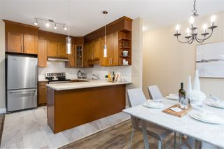 """Photo 11: 9 8091 NO. 2 Road in Richmond: Lackner Townhouse for sale in """"KINGFISHER PARK"""" : MLS®# R2456674"""