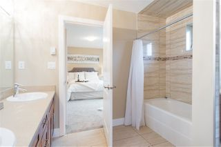 """Photo 18: 9 8091 NO. 2 Road in Richmond: Lackner Townhouse for sale in """"KINGFISHER PARK"""" : MLS®# R2456674"""