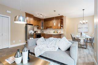 """Photo 8: 9 8091 NO. 2 Road in Richmond: Lackner Townhouse for sale in """"KINGFISHER PARK"""" : MLS®# R2456674"""