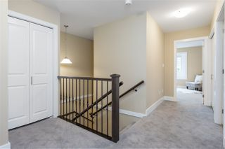 """Photo 21: 9 8091 NO. 2 Road in Richmond: Lackner Townhouse for sale in """"KINGFISHER PARK"""" : MLS®# R2456674"""