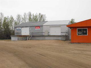 Photo 8: 4301 4309 50 Avenue: Elk Point Industrial for sale : MLS®# E4198446