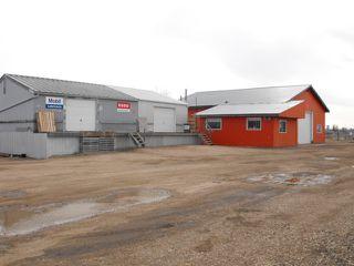 Photo 7: 4301 4309 50 Avenue: Elk Point Industrial for sale : MLS®# E4198446
