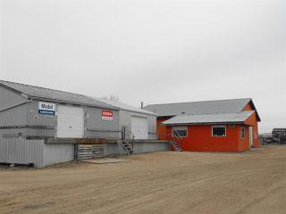 Photo 13: 4301 4309 50 Avenue: Elk Point Industrial for sale : MLS®# E4198446