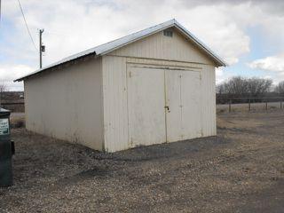 Photo 6: 4301 4309 50 Avenue: Elk Point Industrial for sale : MLS®# E4198446