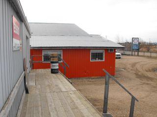 Photo 9: 4301 4309 50 Avenue: Elk Point Industrial for sale : MLS®# E4198446