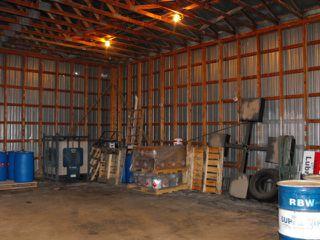Photo 5: 4301 4309 50 Avenue: Elk Point Industrial for sale : MLS®# E4198446