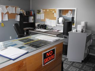Photo 16: 4301 4309 50 Avenue: Elk Point Industrial for sale : MLS®# E4198446